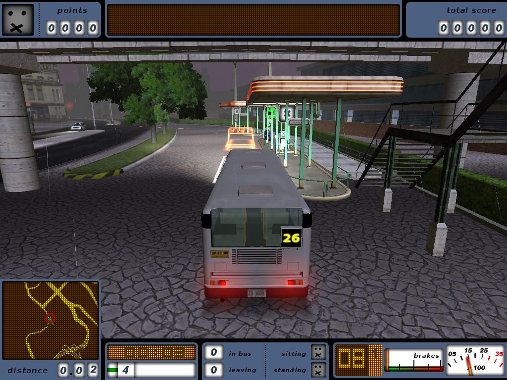 Stare gry do pobrania za darmo na komputer pełne wersje