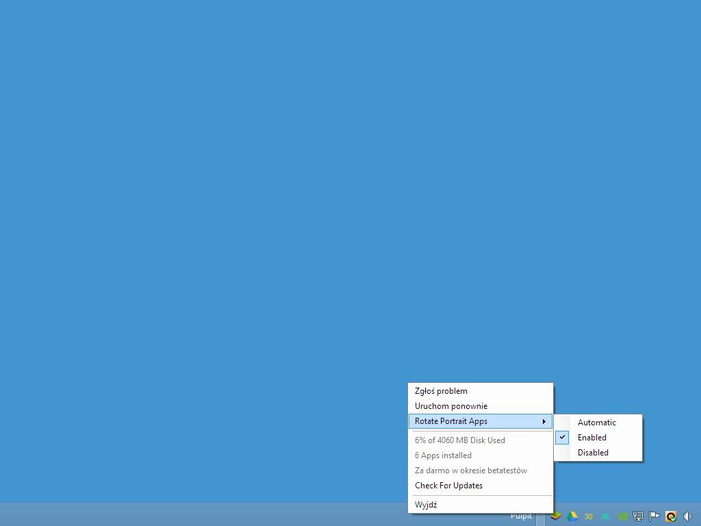 Tu pobierzesz gry na system Windows.