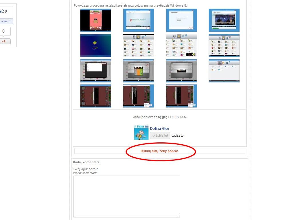 Pobierz Android Pou Do Pobrania Na Komputer Download Android Pou