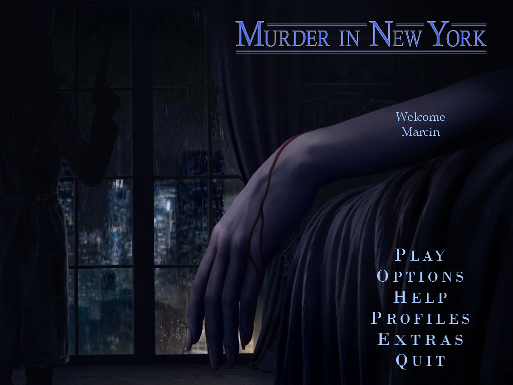 homicide murder and new york essay In some jurisdictions such as new york, murder is classified 1st degree if accompanied by special circumstances like multiple murders, torture, or the felony-murder rule no special circumstances are necessary to classify a murder as 2nd degree murder.