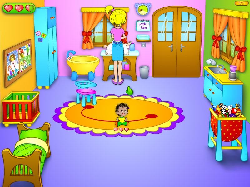 gry pl dla dziewczyn za darmo