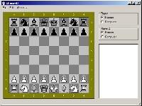 Chess It