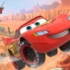 Cars: Fast as Lightning (Auta)
