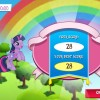 My Little Pony: Przyjaźń to magia (Friendship is Magic)